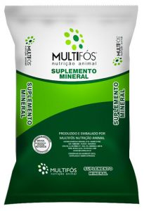 suplemento-mineral-multifos-65