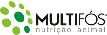 logo-multifos