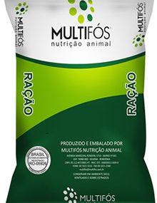 multi-bovino-lactacao18