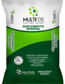 multifos-leite-proteico
