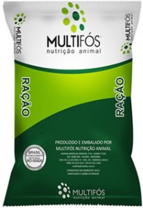 racao-multi-aves-corte-inicial